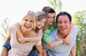 Image result for family travel