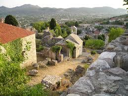 Картинки по запросу черногория отдых 1024x768