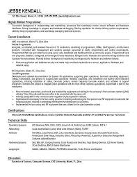 computer skills on resume examples  seangarrette co  ace b da e e a  f d  resume samples computer skills