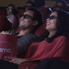 Amc Theaters Freehold Nj Amc Freehold 14 13 Photos Amp 45 Reviews Cinema 101 Trotters