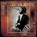 Hello Central: The Best of Lightnin' Hopkins