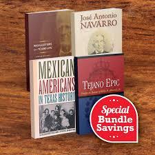 mexican american tejano history bundle shop tsha mexican american tejano history bundle