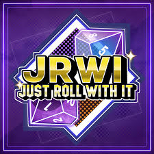Just Roll With It - A Dungeons and Dragons Podcast