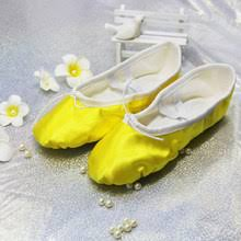 Golden Shoe Promotion-Shop for Promotional Golden Shoe on ...