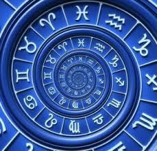 Какая <b>кружка</b> подойдёт тебе по <b>знаку</b> зодиака? — Трикки ...