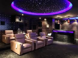 graceful theater room furniture australia in home ideas completes ravishing leather armchair theater room beautiful home ceiling lighting