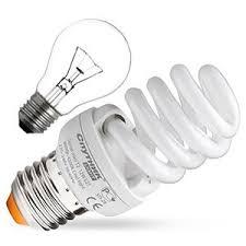 <b>Лампочки LOFT IT</b>: купить в Крыму, Севастополе, Симферополе ...