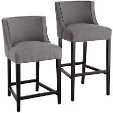 eva ash bar counter stool bar stools counter pier 1