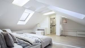 Loft Conversion Bedroom Design Loft Conversion Romford Loft Transformers