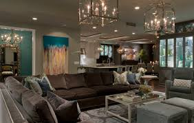 decorating guides 8 ways to get ambient lighting just right bedroom accent lighting surrounding