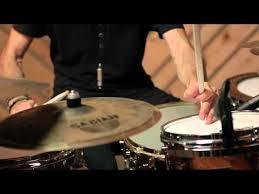 Evans EC2 SST Clear <b>Drum Head</b> Pack Rock - <b>10</b>/12/16 | Musician's ...