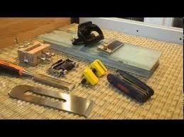 Обзор тележек для <b>заточки</b> стамесок и ножей ручных рубанков ...