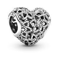 Ювелирные украшения <b>Pandora</b> купить, сравнить цены во Выборге