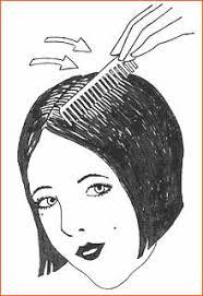 اروع طريقة للصبغ ، صبغة الشعر في المنزل images?q=tbn:ANd9GcQesg0qM6e7IDjPPRdRMir06Qq8GYHJs_ARTU-vS1ex9c-GuYza