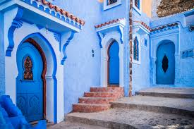 MUNDO ISLÁMICO: Marruecos anuncia construcción de 600 mezquitas verdes para 2019