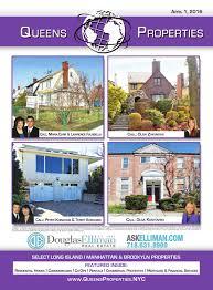 queens ny 15 2016 queens properties magazine by queens queens ny 15 2016 queens properties magazine by queens properties magazine issuu