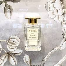 <b>Aerin Lauder Ikat Jasmine</b> Eau de Parfum for Women 100ml [Ready ...