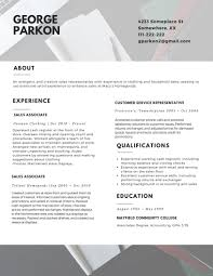 best cv format in online resume format best cv format in cv of mohammed anisur rahman microsoft sql server resume template