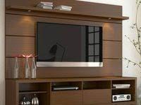 <b>Tv Cabinet</b>