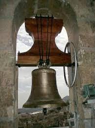 Resultado de imagen de campanas
