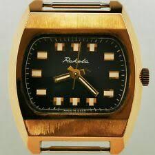 <b>Raketa часы</b>, запчасти и аксессуары для 1970-1979 год выпуска ...