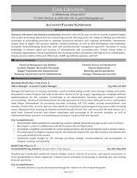 teller resume sample objective  seangarrette co  accounts payable resume sample  x   teller resume
