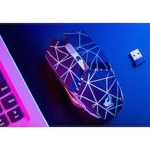 Mouse gaming rechargable Online Deals | Gearbest UK