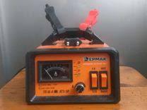<b>зарядное устройство аккумулятора</b> - Транспорт в России ...
