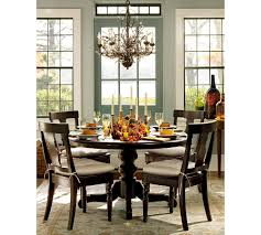 Dining Room Chandeliers Traditional Dining Room Sets Seem To Ooze A Traditional Charm And It Is Hard