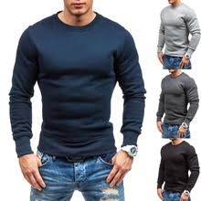 <b>ZOGAA</b> Spring Autumn Men Tracksuit Casual 2 Piece Set Fashion ...
