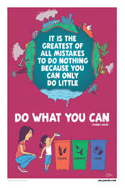 best ideas about save earth posters what can you the recycling mistake millions of people make every day