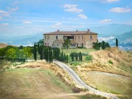 Image result for villa san giovanni vineyard