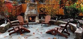 fall patio patio furniture patio patios fall autumn patio ideas autumn furniture