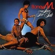 <b>Boney M</b>. – <b>Love</b> for Sale Lyrics | Genius Lyrics
