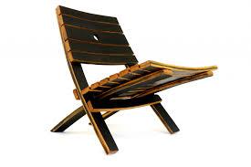 bourbon barrel ez chair authentic jim beam whiskey barrel table