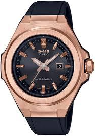 Женские наручные <b>часы Casio</b> — купить на официальном сайте ...