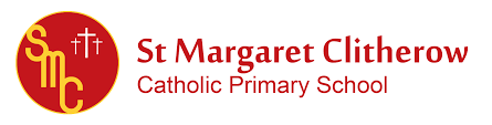 privacy st margaret clitherow catholic primary school