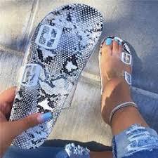 <b>Sexy High Heel Sandals</b>, Cheap Dress Sandals for Women Online ...