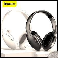 Bluetooth-<b>наушники Baseus Encok</b> D02 купить в Республике Крым ...