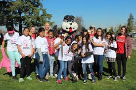 welcome to bulldog stadium fresno state athletics fresno state celebrates ninth annual ngwsd