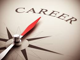 alumni career services american business and technology alumni career services