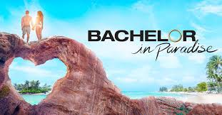 Bachelor in Paradise spoilers and recaps | News & Blogs