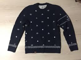 Вязанный <b>свитер medooza sea</b> в Москве - Барахолка вещи из рук ...