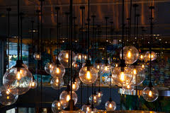 beautiful lighting stock photography beautiful lighting