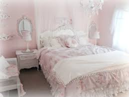 lovely pink chic master bedroom ideas pict modern shabby chic bedroom with chandelier chic bedding chic pink chandelier pink