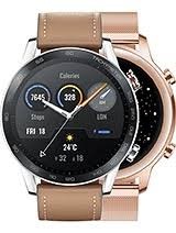 <b>Honor MagicWatch 2</b> - Full phone specifications
