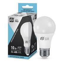 ASD - светодиодные панели, светильники и лампы от ...