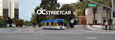 Image result for streetcar