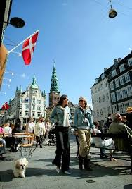 images about Life in Denmark on Pinterest   Aarhus  Danish