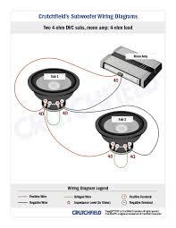 how to wire please help subwoofers car audio video gps akamaipix crutchfield com ca learningcenter car